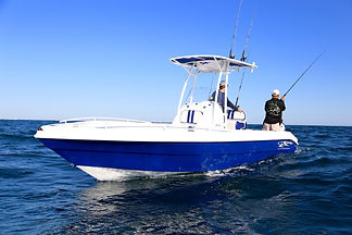 240cc-exterior-fishing-1-1030x687.jpeg