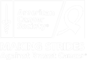 Making Strides White Transparent Graphic.png