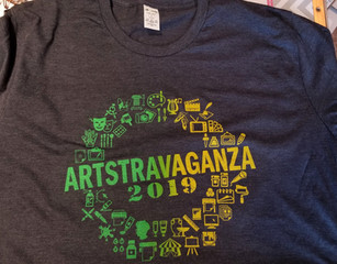 Sterling Heights Artstravaganza 2019