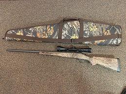Remington 700.jpg