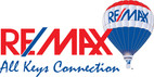 REMAX All Keys Connection