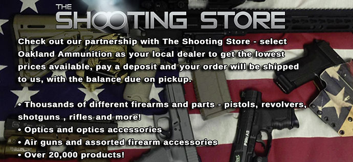 Shooting-Store2.jpg