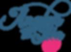 Angler & Ale Logo.png