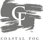 Coastal Fog JPG.jpg