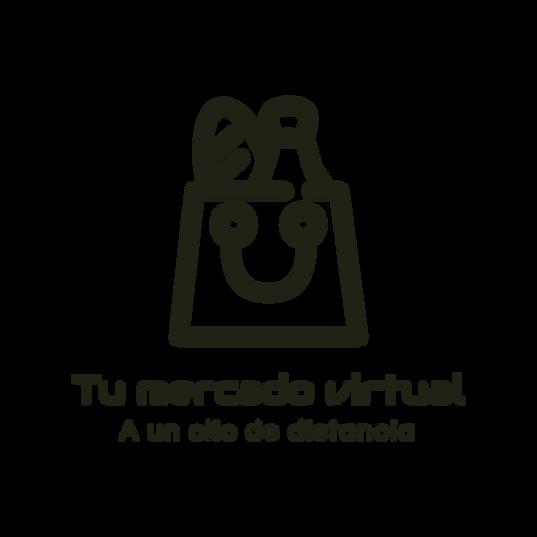 Tu Mercado Virtual Colombia
