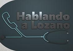 BANNER-HABLANDO-CON-LOZANO_edited.jpg
