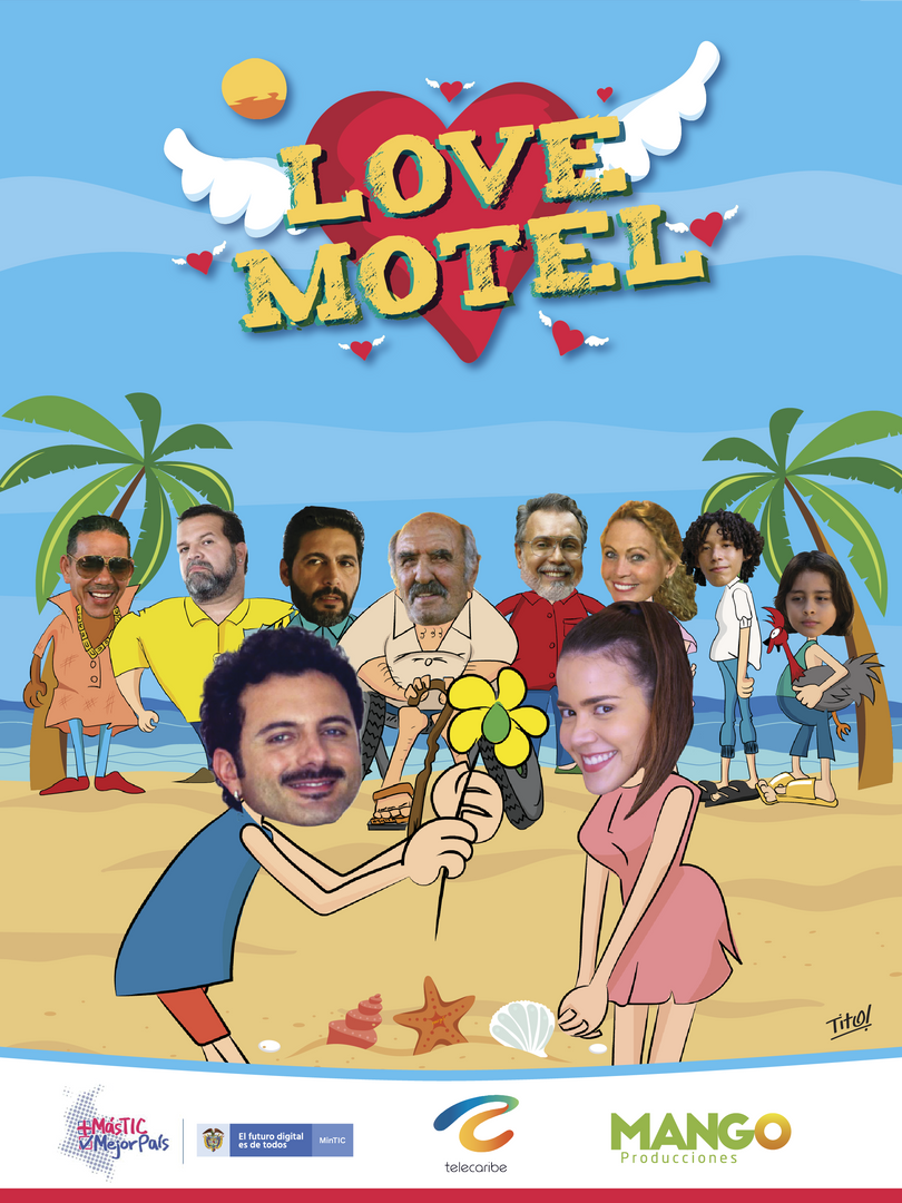 afiche Love Motel-01.png