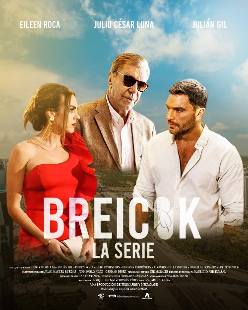 Breicok