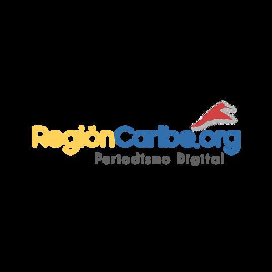 Region Caribe ORG