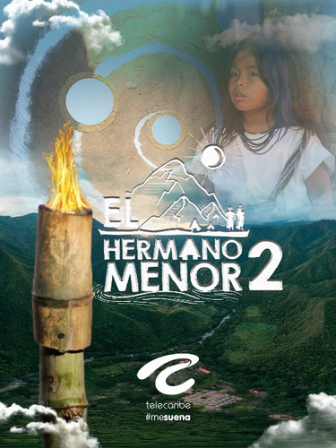 Hermano Menor II