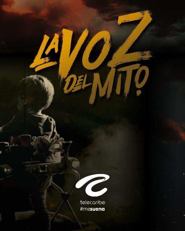 Poster%20la%20voz%20del%20mito-01_edited