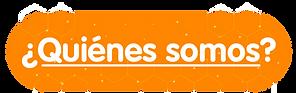 BOTONES TELECARIBE TIC-02 editado.png