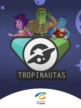 Poster%20TROPINAUTAS_edited.jpg