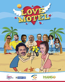 afiche%20Love%20Motel-01_edited.jpg