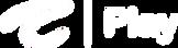 Logo Telecaribe Play@4x.png