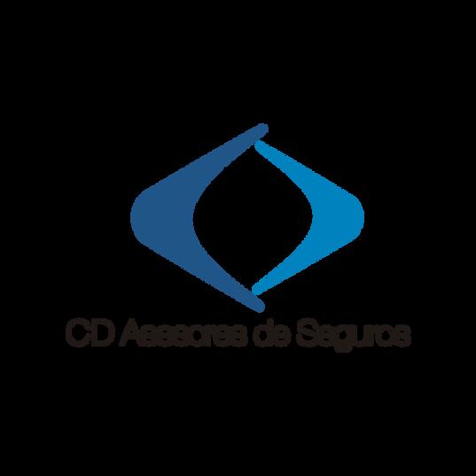 CD Asesores de Seguros