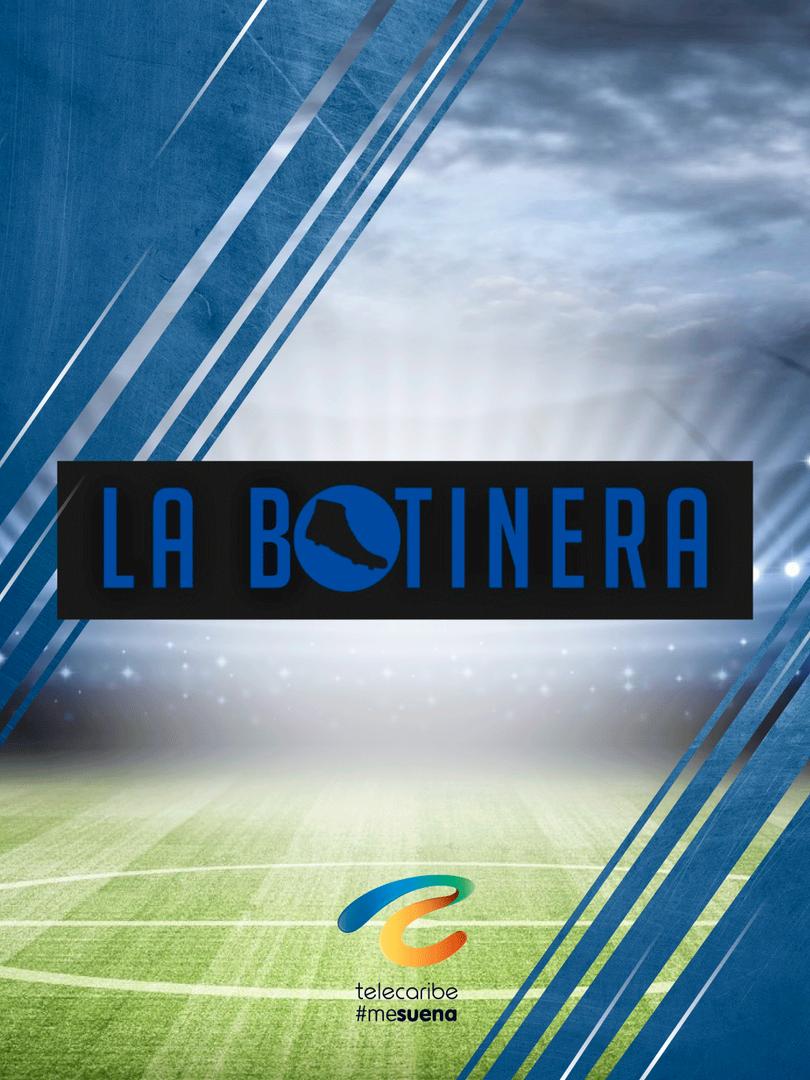 La-botinera.png