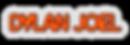 Dylan_white_web_logo.png