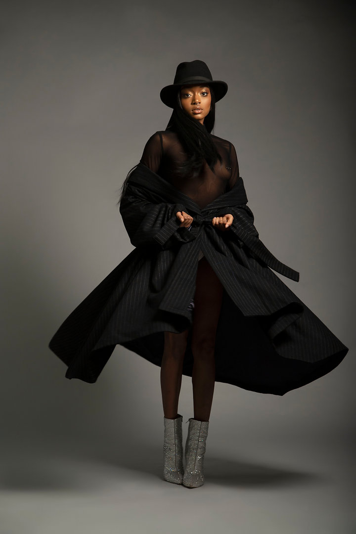 AW20 Look 6