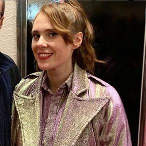 Kate Nash May 2019