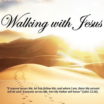 walking with jesus website.jpeg