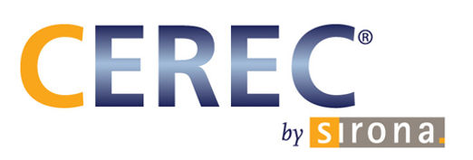 Cerec Logo.jpg