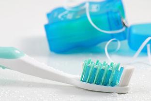 brushing-flossing.jpg