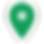map icon GREEN.png
