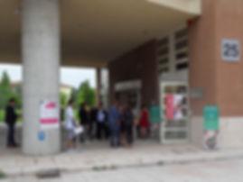 università di Modena dipartimento ingegneria