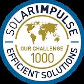sif-label-logo-challenge.png