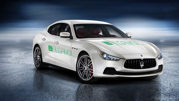 Maserati Ghibli Algamoil.jpg