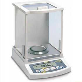 Analysenwaage ABS 80-40N