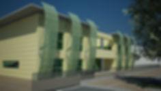 progetto nuova sede algamoil (3).jpg