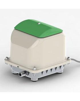 Ventilateur MAPRO JDK-40 à membrane 35W 230V