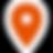 map icon ORANGE.png