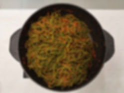 spaghetti spirulina padella.jpg