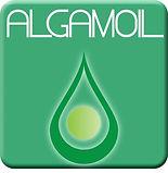 logo algamoil