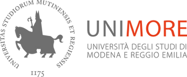 Unimore_logo_nuovo