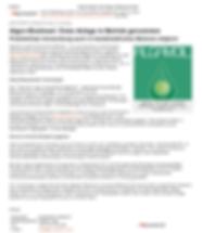 pressetext - Algen-Biodiesel