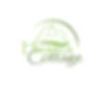 Logo_cottage