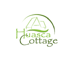 Logo_cottage
