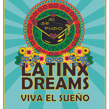 Latinx dreams