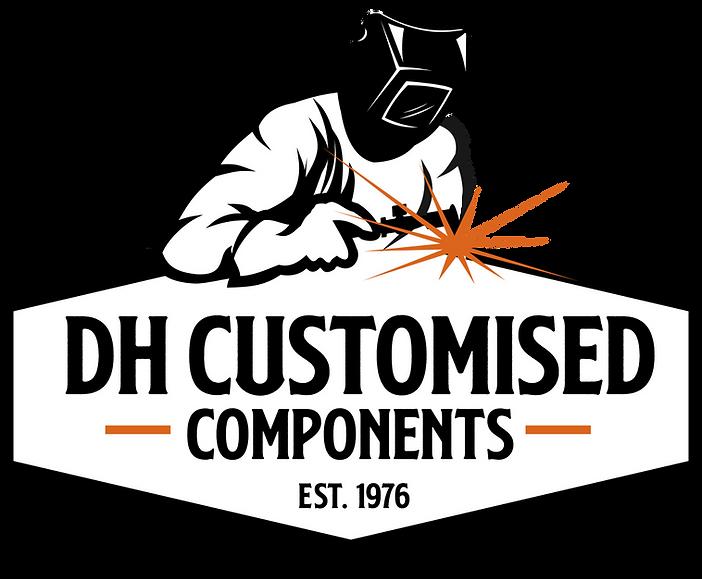 Main logo HR.png