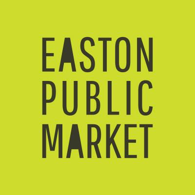 EPM_logo_filled_2
