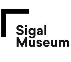 sigal museum logo better