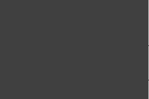 Scratch-300x200