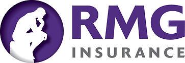 RMG-Ins-Logo-rgb.jpg