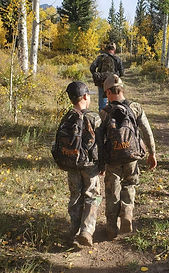 Boys Hunting.jpg