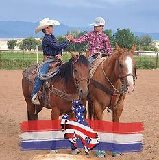 Boys on Horses.jpg