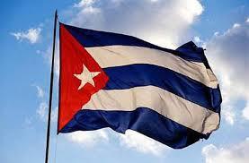 VISITA A UM PRESÍDIO CUBANO